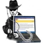 Do you know how to spot a Phishing email?
